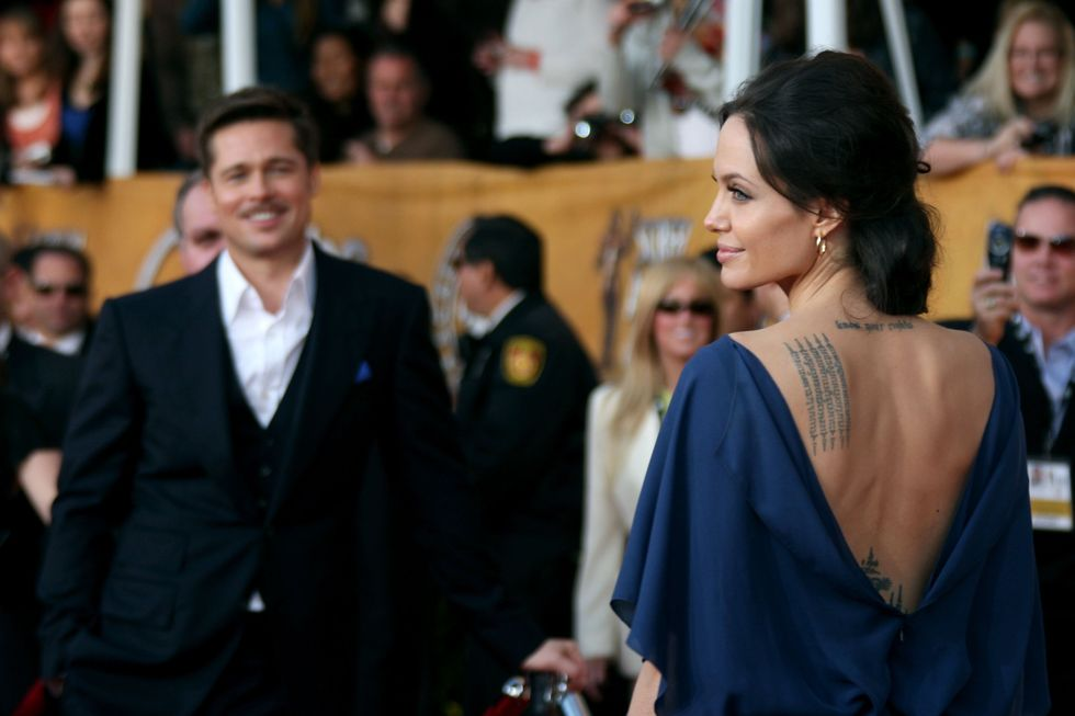 angelina-jolie-15th-annual-screen-actors-guild-awards-01