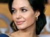 angelina-jolie-15th-annual-screen-actors-guild-awards-03