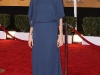 angelina-jolie-15th-annual-screen-actors-guild-awards-06
