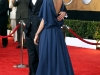 angelina-jolie-15th-annual-screen-actors-guild-awards-09