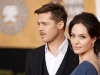 angelina-jolie-15th-annual-screen-actors-guild-awards-10