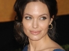 angelina-jolie-15th-annual-screen-actors-guild-awards-11