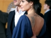 angelina-jolie-15th-annual-screen-actors-guild-awards-13