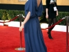 angelina-jolie-15th-annual-screen-actors-guild-awards-14