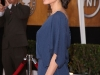 angelina-jolie-15th-annual-screen-actors-guild-awards-16
