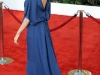 angelina-jolie-15th-annual-screen-actors-guild-awards-17
