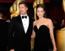 angelina-jolie-81st-annual-academy-awards-02