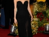 angelina-jolie-81st-annual-academy-awards-04