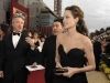 angelina-jolie-81st-annual-academy-awards-06
