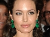 angelina-jolie-81st-annual-academy-awards-07