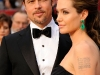 angelina-jolie-81st-annual-academy-awards-08