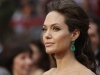 angelina-jolie-81st-annual-academy-awards-11