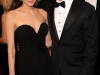 angelina-jolie-81st-annual-academy-awards-12