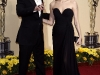 angelina-jolie-81st-annual-academy-awards-16