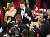 angelina-jolie-81st-annual-academy-awards-17