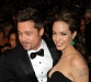 angelina-jolie-81st-annual-academy-awards-19