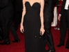 angelina-jolie-81st-annual-academy-awards-20