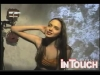 angelina-jolie-bikini-photoshoot-from-1992-lq-video-05