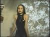 angelina-jolie-bikini-photoshoot-from-1992-lq-video-06