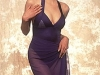 angelina-jolie-bikini-photoshoot-from-1992-lq-video-08