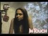 angelina-jolie-bikini-photoshoot-from-1992-lq-video-09
