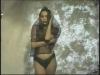 angelina-jolie-bikini-photoshoot-from-1992-lq-video-12