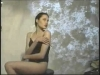 angelina-jolie-bikini-photoshoot-from-1992-lq-video-17