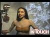 angelina-jolie-bikini-photoshoot-from-1992-lq-video-18