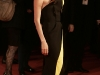 angelina-jolie-british-academy-film-awards-2009-05