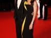 angelina-jolie-british-academy-film-awards-2009-16
