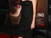 angelina-jolie-changeling-premiere-in-new-york-12