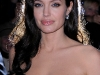 angelina-jolie-changeling-premiere-in-new-york-16