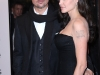 angelina-jolie-changeling-premiere-in-new-york-17