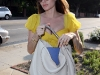 angelina-jolie-cleavage-candids-in-hollywood-02