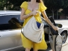 angelina-jolie-cleavage-candids-in-hollywood-05
