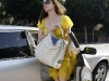 angelina-jolie-cleavage-candids-in-hollywood-06