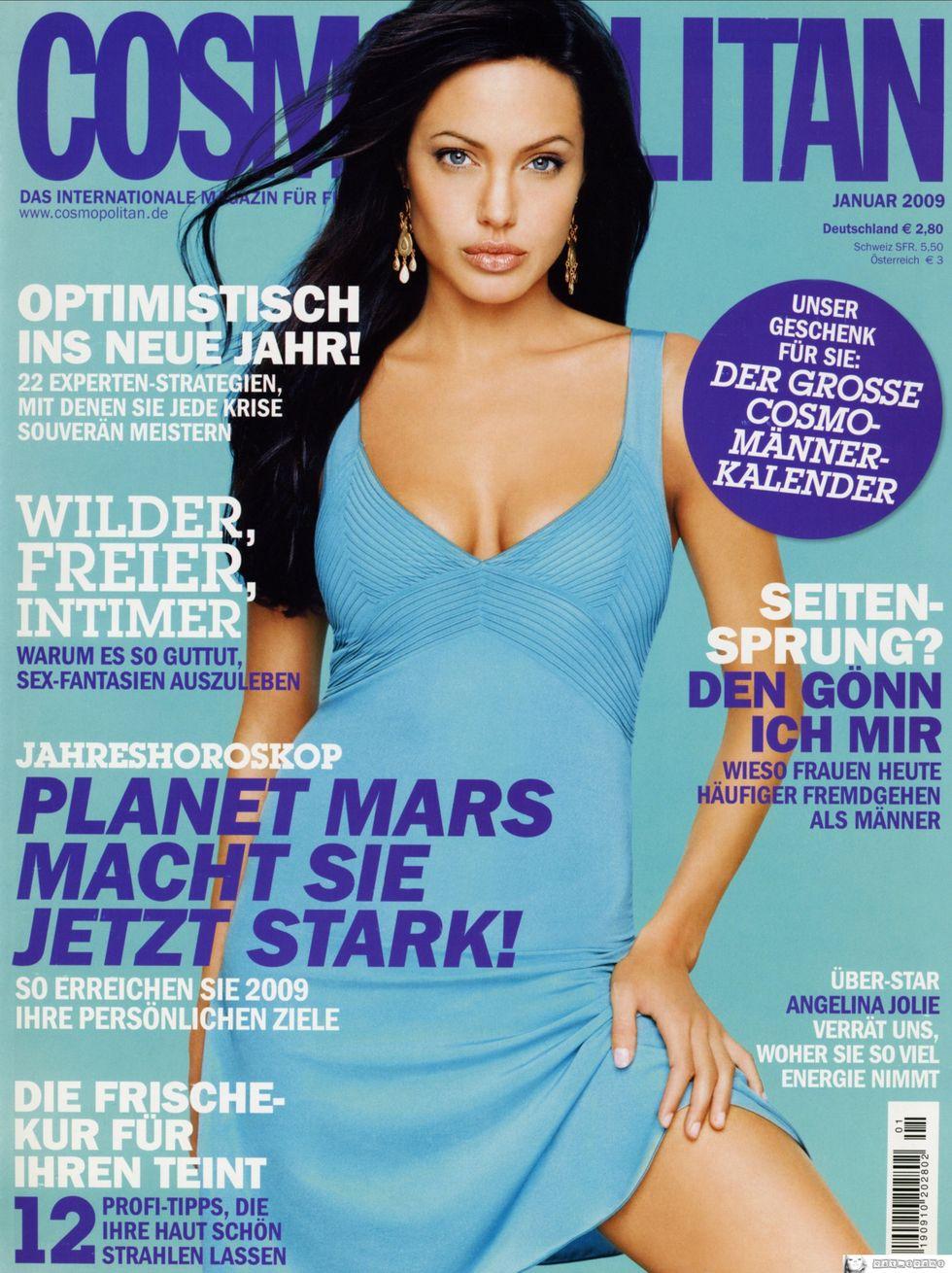 angelina-jolie-cosmopolitan-magazine-cover-january-2009-01