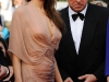angelina-jolie-inglourious-basterds-premiere-in-canees-01