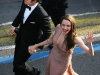 angelina-jolie-inglourious-basterds-premiere-in-canees-02