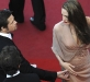 angelina-jolie-inglourious-basterds-premiere-in-canees-05