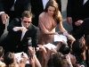 angelina-jolie-inglourious-basterds-premiere-in-canees-06