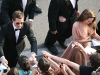 angelina-jolie-inglourious-basterds-premiere-in-canees-10