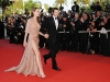 angelina-jolie-inglourious-basterds-premiere-in-canees-17