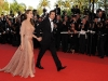 angelina-jolie-inglourious-basterds-premiere-in-canees-18