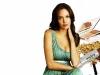 angelina-jolie-instlye-magazine-january-2009-01