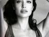 angelina-jolie-instlye-magazine-january-2009-05