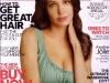 angelina-jolie-instlye-magazine-january-2009-06