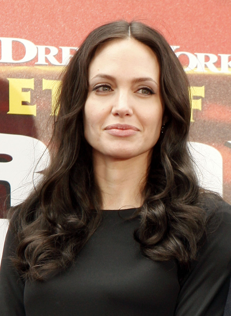 angelina-jolie-kung-fu-panda-dvd-release-party-01
