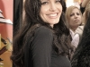 angelina-jolie-kung-fu-panda-dvd-release-party-02