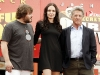 angelina-jolie-kung-fu-panda-dvd-release-party-06
